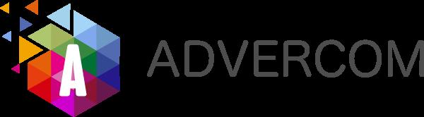 Advercom